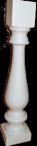 tralka-grecka-mala