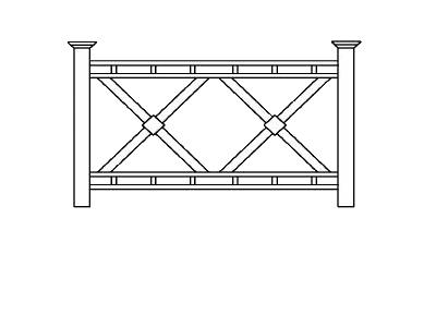 ogrodzenie systemowe panelowe cennik