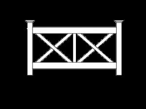 balustradowo-farmerski-xix1-300x225.png