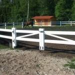 ogrodzenia-farmerskie2