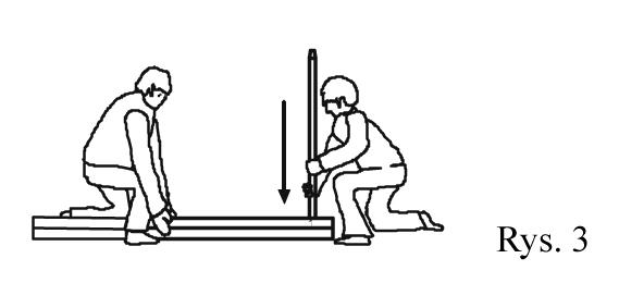 systemy panelowe ogrodzenia