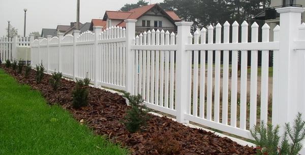 balustrady ogrodzenia
