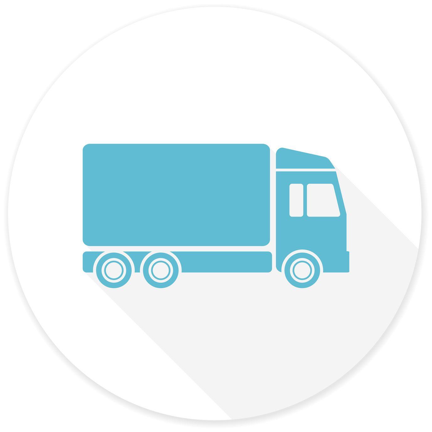 transport-2.jpg